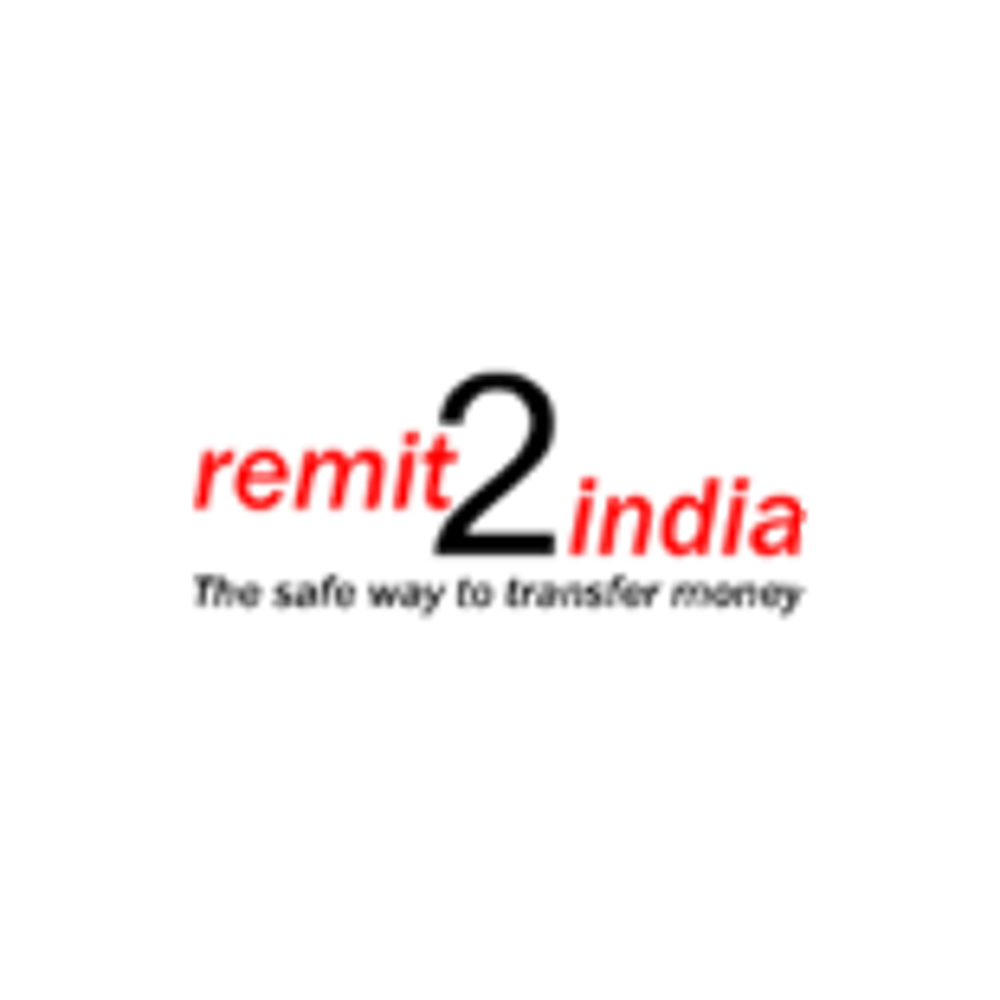 money transfer companies  remittance companies to send money to india from usa