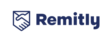Remitly Money Transfer Service To India