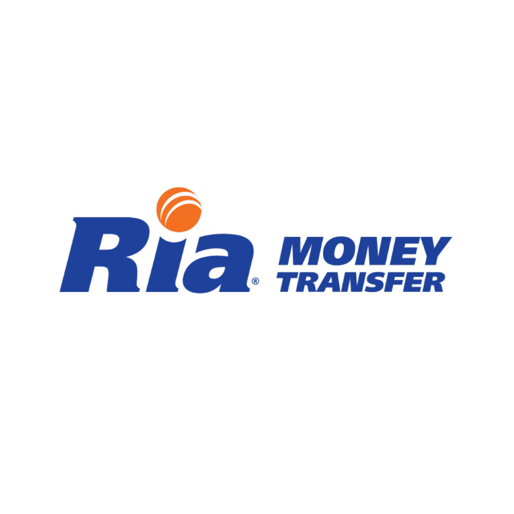 Ria Money Transfer Service Exchange Rates Fees Customer Care Coziie Remittance